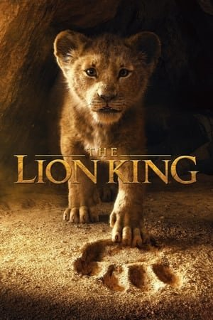 მეფე ლომი (ქართულად) (2019) / Mefe Lomi (Qartulad) (2019) / The Lion King (Qartulad) / Mepe Lomi (Kartulad) (2019) / Mefe Lomi (Qartulad)
